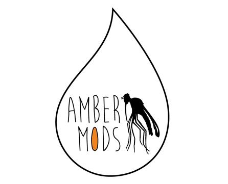 Amber Mods