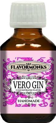 Flavormonks - Vero Gin Aroma