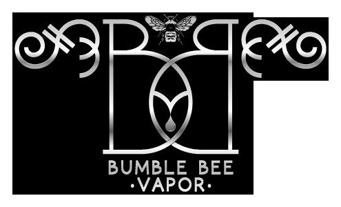 Bumble Bee Vapor