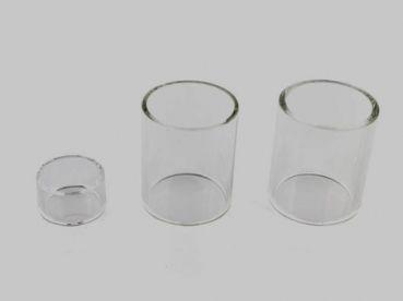 Ersatzglas zu Verdampfern der Serie V2/2.5 von Vapor Giant