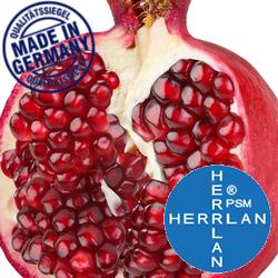 Herrlan Aroma Granatapfel