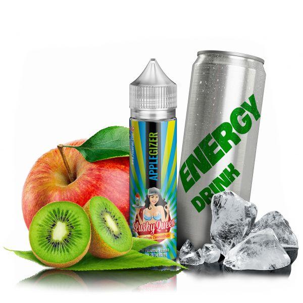 PJ Empire Applegizer - 50ml Shortfill