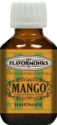 Flavormonks - Mango Aroma