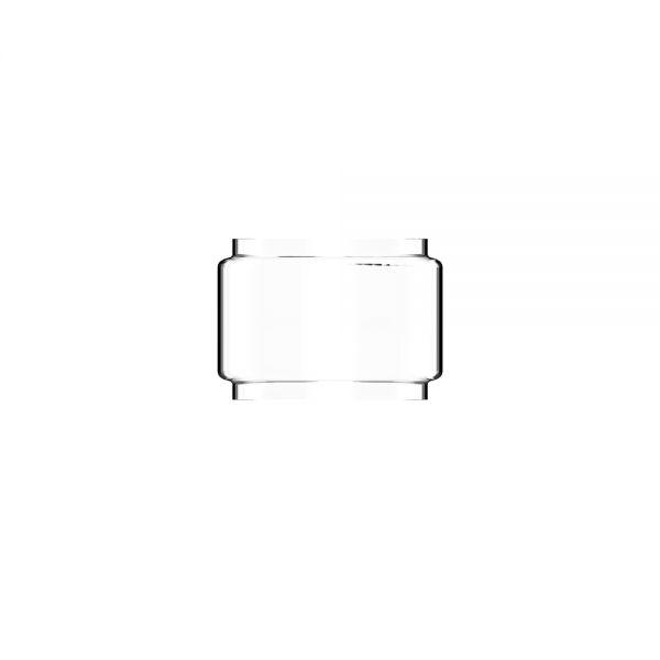 Geekvape Cerberus Ersatzglas - 5.5ml