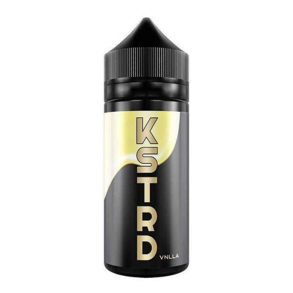 KSTRD - VNLLA - 100ml Shortfill