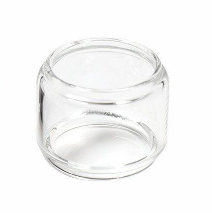 Uwell Valyrian 2 - 6ml Ersatzglas