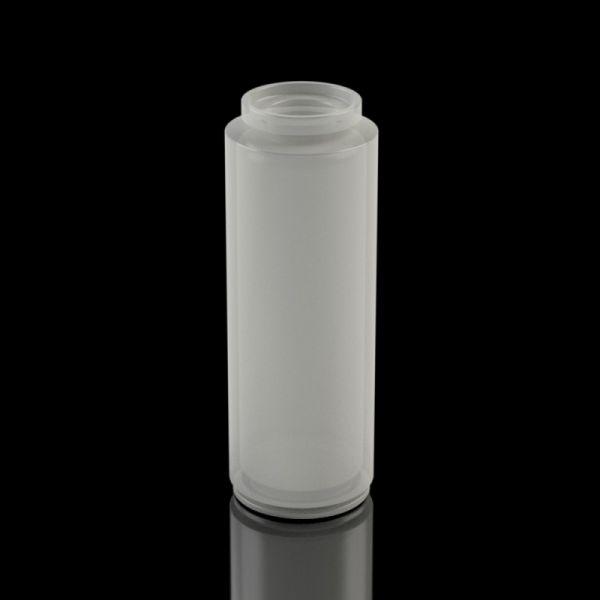 Moddog Pulsar Silikonflaschen