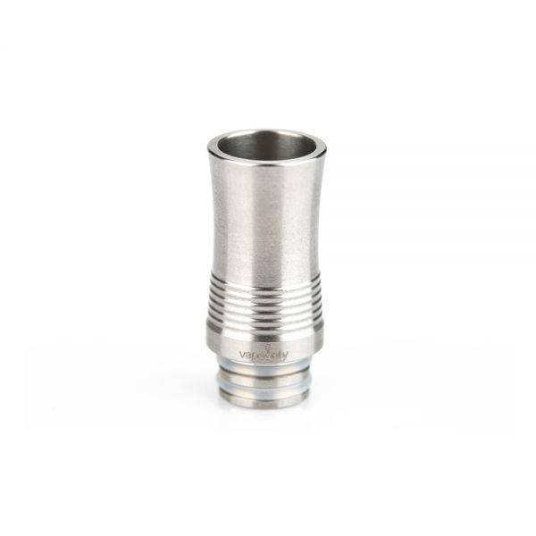 VapeOnly VPM-01 510 Drip Tip