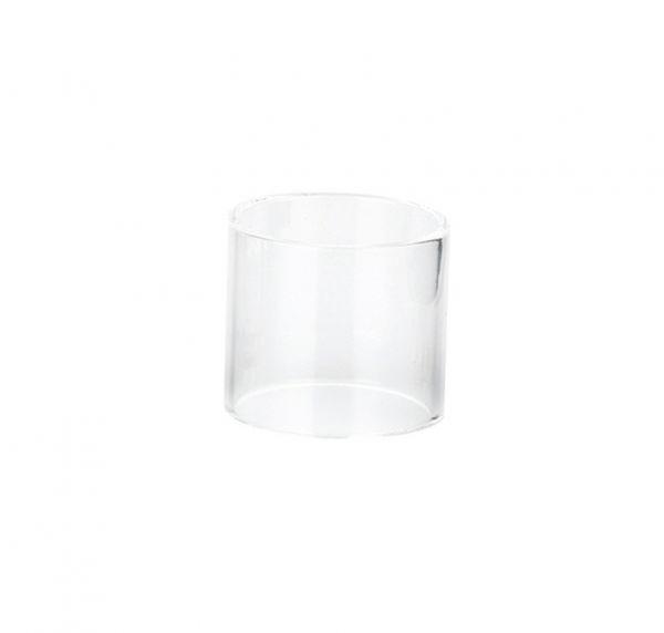 Vaporesso NRG Ersatzglas - 5ml