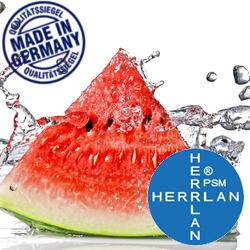 Herrlan Aroma Wassermelone