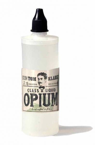 Tom Klark's Opium150ml - 0mg