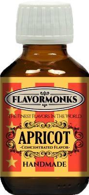 Flavormonks - Apricot Aroma