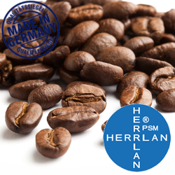 Herrlan Aroma Kaffee Cuba