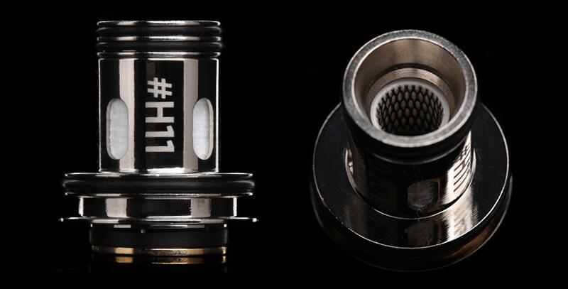 nexmesh-pro-tank-coil-h11-3