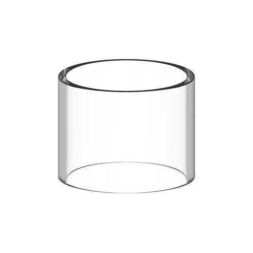 Aspire Nautilus GT Mini - 2.8ml Ersatzglas