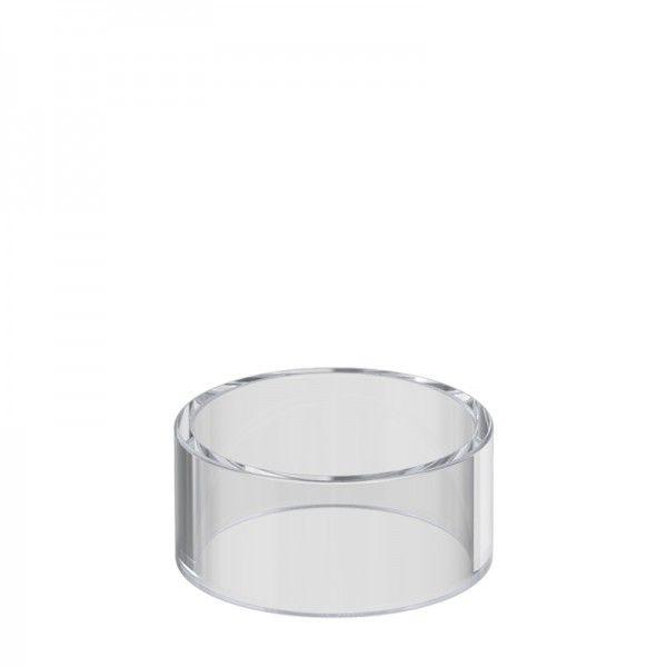 Joyetech Exceed D19 Ersatzglas - 2ml