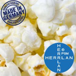 Herrlan Aroma Popcorn