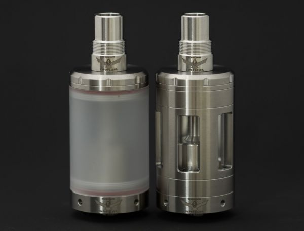 Vapor Giant V2.5 Verdampfer