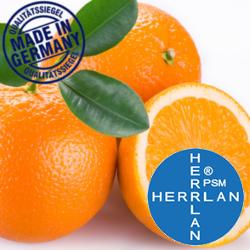 Herrlan Aroma Orange