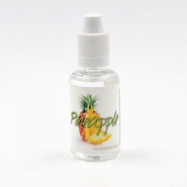 Vampire Vape Pineapple Aroma