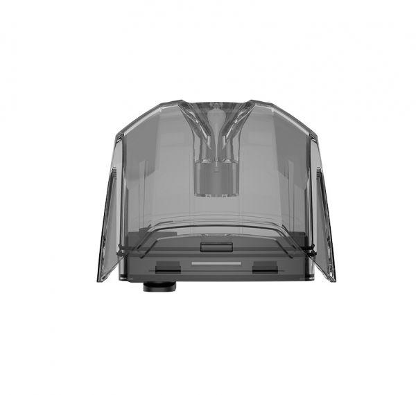 Geekvape Aegis Pod - Ersatzkartusche