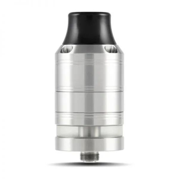 Steampipes Cabeo RTA - DL Version