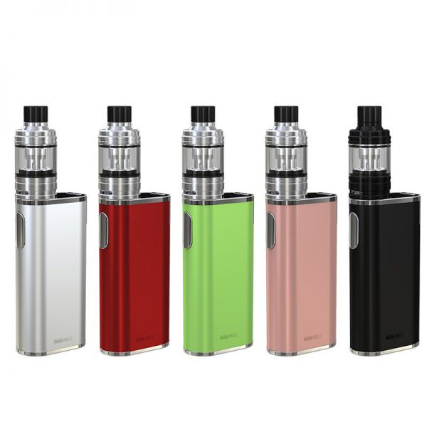 Eleaf istick Melo 60W Kit