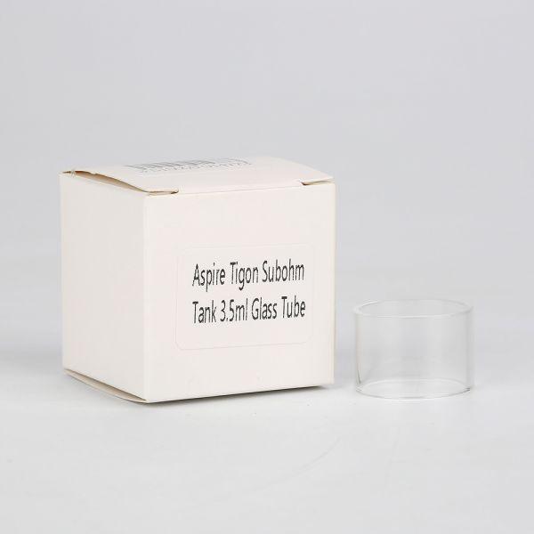 Aspire Tigon Ersatzglas - 3.5ml