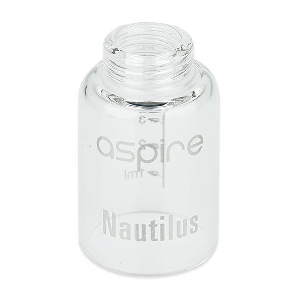 Aspire Nautilus - 5ml Ersatzglas