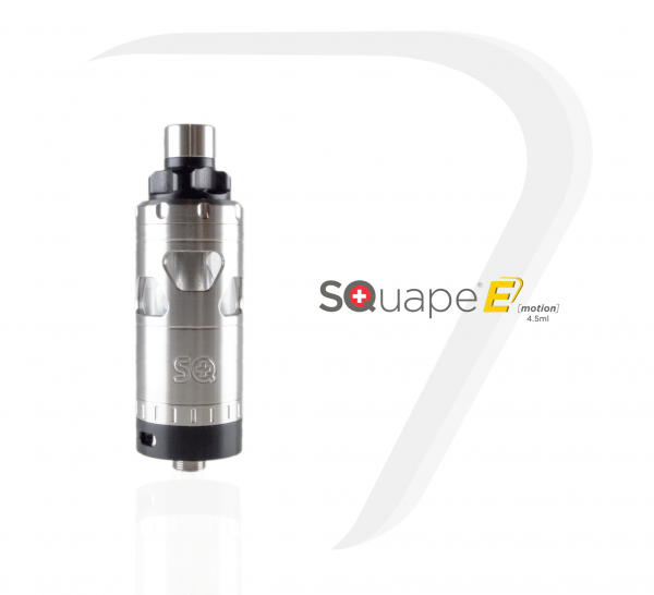 Squape E[motion] 4.5ml
