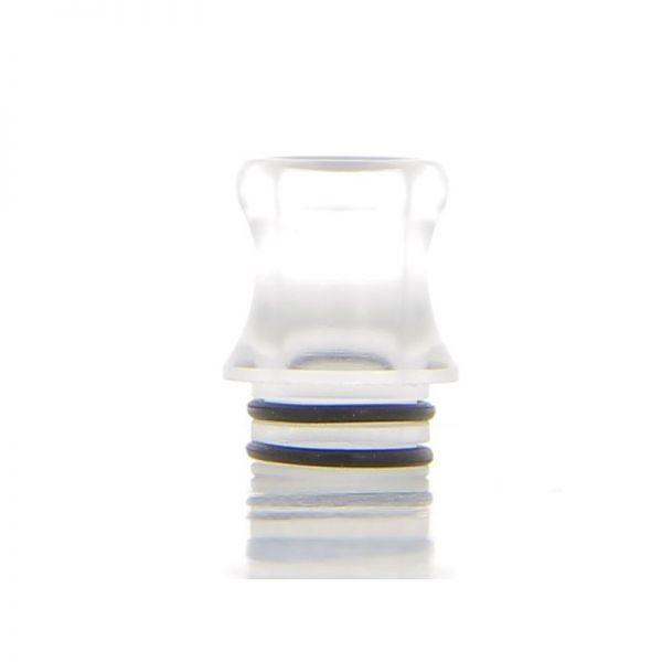 Aspire Nautilus 2S Drip Tip - Acryl kurz