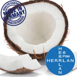 Herrlan Aroma Cocos