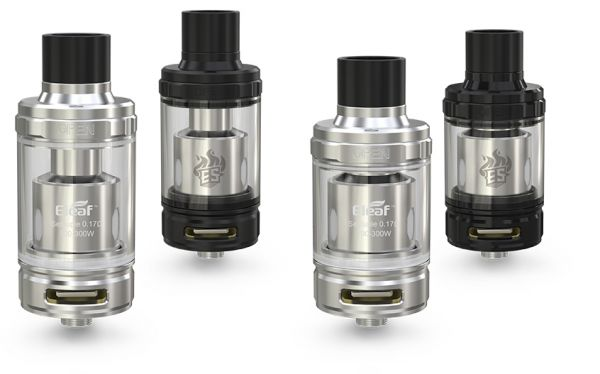 Eleaf Melo 300 - 6,5 ml