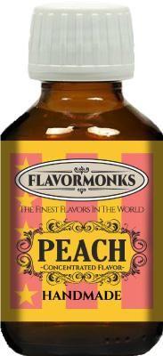 Flavormonks - Peach Aroma
