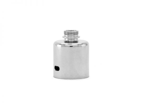 Vapor Giant Mini v4 - Nano Kamin