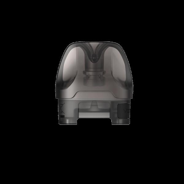 Voopoo Argus Air Ersatzpod - 2er Pack