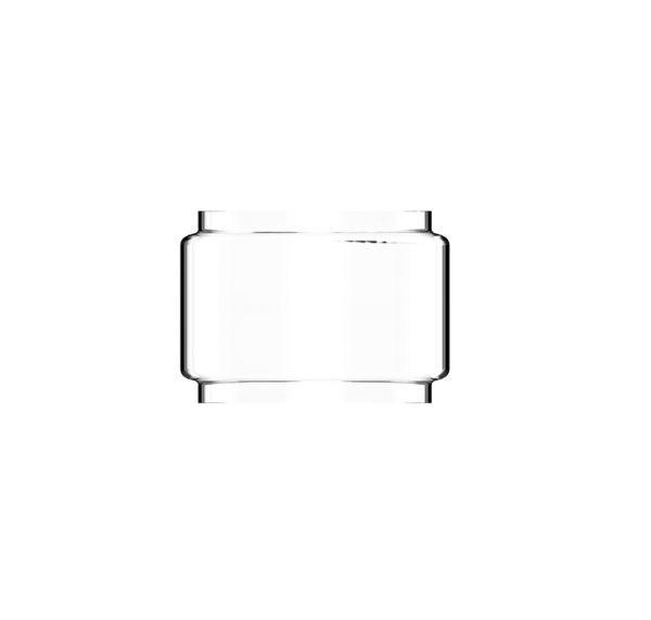 Geekvape Zeus X / Zeus Subohm Ersatzglas - 5.5ml