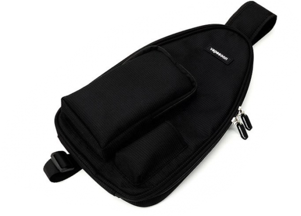 Vapesoon Tasche