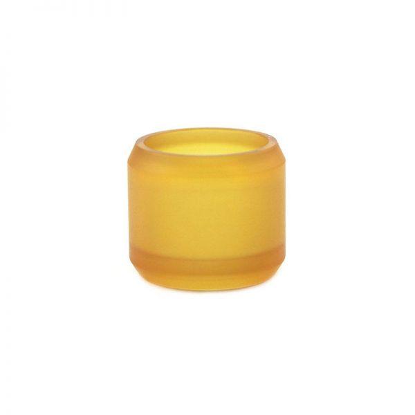 Advken Manta PEI Tube 5ml