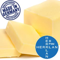 Herrlan Aroma Feine Butter