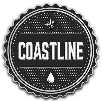 Coastline Vape