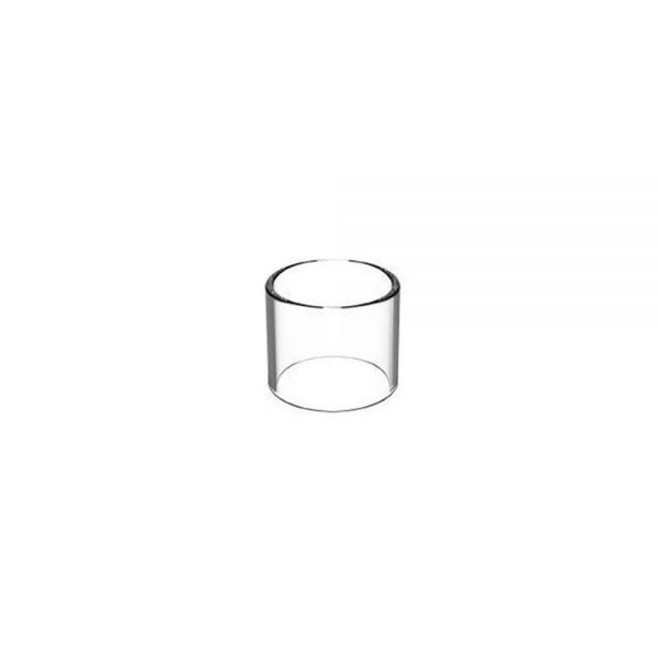 Uwell Whirl Ersatzglas