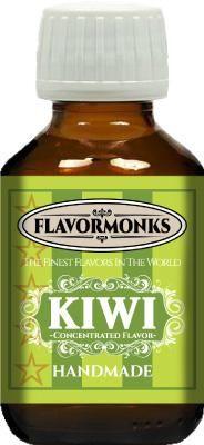 Flavormonks - Kiwi Aroma