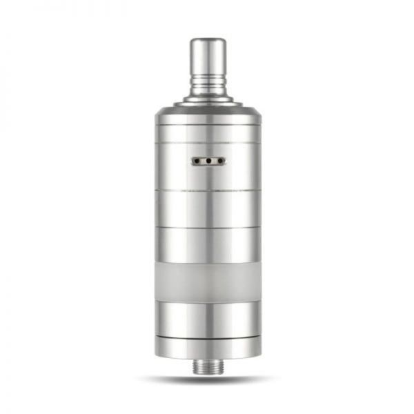 Steampipes Corona V8 MTL Deluxe