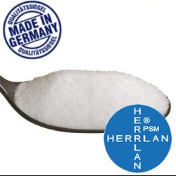 Herrlan Ethylmaltol-Pulver