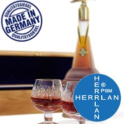 Herrlan Aroma Cognac