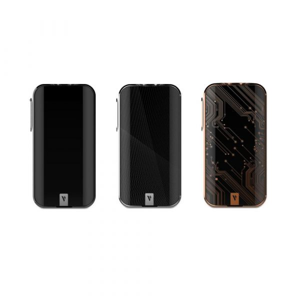 Vaporesso Luxe Mod