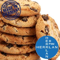 Herrlan Aroma Cookie
