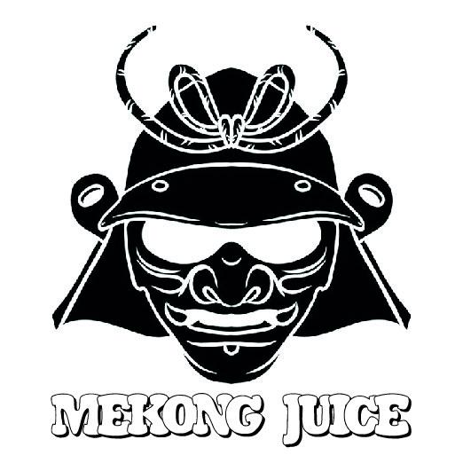 Mekong Juice