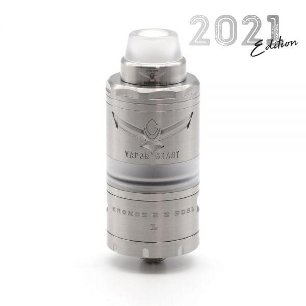Vapor Giant Kronos 2S 2021 Edition